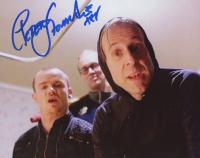 "Peter Stormare Signed ""The Big Lebowski"" 8x10 Photo Inscribed ""TBL"" (AutographCOA COA) at PristineAuction.com"