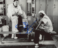 Snoop Dogg Signed 8x10 Photo (AutographCOA COA) at PristineAuction.com