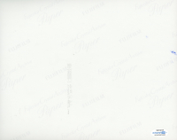 "Ezra Miller Signed ""The Flash"" 8x10 Photo (AutographCOA COA) at PristineAuction.com"