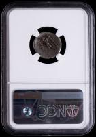 L. Censorinus c.82 B.C. Roman Republic AR Denarius Ancient Roman Silver Coin (NGC F) at PristineAuction.com