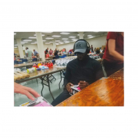 Deion Sanders Signed Cowboys #92 Funko Pop! Vinyl Figure (Beckett COA) at PristineAuction.com
