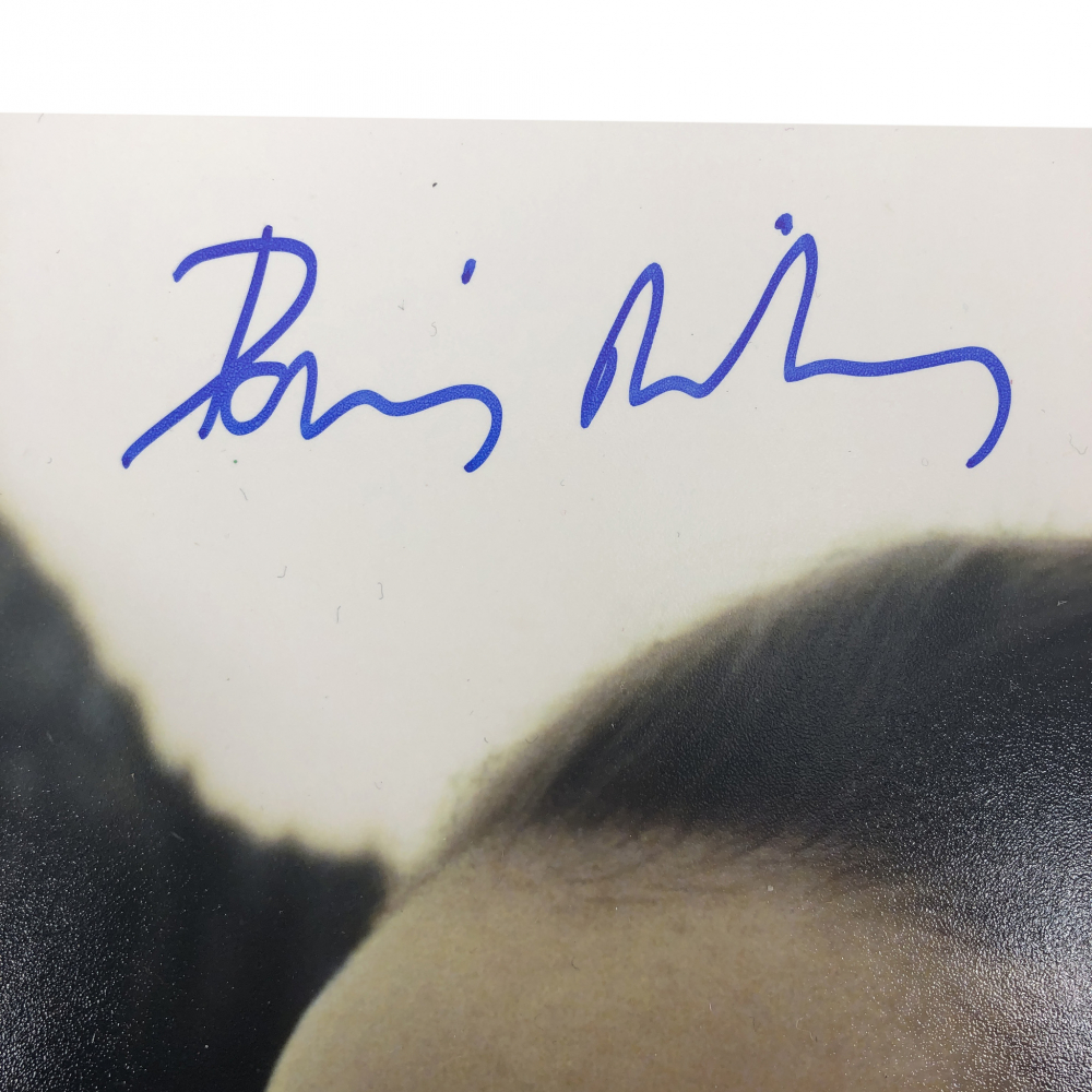 Daisy Ridley signed auto autograph 11x14 Photo Rey Star