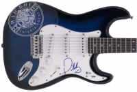 "Sean ""P. Diddy"" Combs Signed 39"" Electric Guitar (Beckett COA & PSA Hologram) at PristineAuction.com"