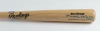 "Brooks Robinson Signed Rawlings Baseball Bat Inscribed ""HOF 83"" (Schulte Hologram) at PristineAuction.com"