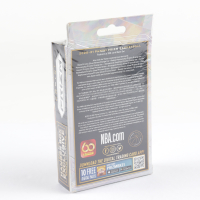 2020/21 Panini Prizm Basketball Hanger Box with (20) Cards at PristineAuction.com