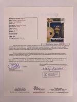 "Jack Nicklaus Signed ""The Golden Bear"" #02 Funko Pop! Vinyl Figure (JSA LOA) at PristineAuction.com"