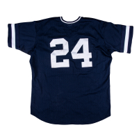 DEREK JETER 1994 CLIPPERS GAME WORN BP JERSEY MYSTERY SWATCH BOX! at PristineAuction.com