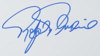 Rafael Palmeiro Signed Orioles 16x20 Photo (JSA Hologram) at PristineAuction.com