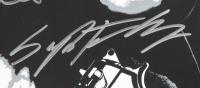 "Norman Reedus, Sean Patrick Flanery & David Della Rocco Signed ""The Boondock Saints"" 24x36 Poster (Radtke COA) at PristineAuction.com"