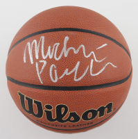 Michael Porter Jr.  NCAA Basketball (PSA Hologram) at PristineAuction.com