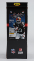 2012 Absolute Football Retail Box of (36) Packs at PristineAuction.com