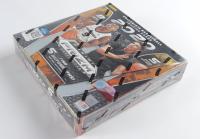 2020-21 Panini Prizm Draft Picks Basketball Hobby Box with (5) Packs at PristineAuction.com