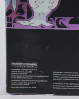 Pokemon Champion's Path Hatterene Collection Box (See Description) at PristineAuction.com