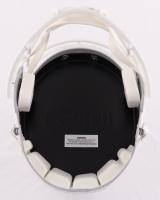 Xavien Howard Signed Dolphins Full-Size Speed Helmet (Beckett COA) at PristineAuction.com