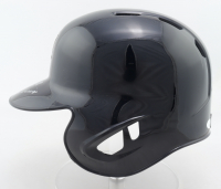 """Paul O'Neill Signed Yankees Full-Size Batting Helmet Inscribed """"The Warrior"""" (JSA COA) at PristineAuction.com"""