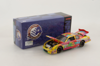 Dale Earnhardt LE 2000 NASCAR #3 GM / Goodwrench Service Plus / Peter Max Monte Carlo - 1:24 Premium Action Diecast Car at PristineAuction.com