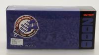 Dale Earnhardt LE 2000 NASCAR #3 GM / Goodwrench Service Plus / Peter Max Monte Carlo - 1:24 Premium Action Diecast Car at PristineAuction.com