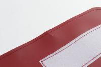 Kane Signed WWE Universal Champion Belt (JSA Hologram) (See Description) at PristineAuction.com