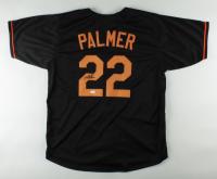 Jim Palmer Signed Jersey (JSA COA) at PristineAuction.com