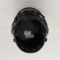 Jerry Jeudy Signed Broncos Full-Size Eclipse Alternate Speed Helmet (JSA Hologram) (See Description) at PristineAuction.com