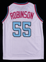 Duncan Robinson Signed Jersey (JSA COA) (See Description) at PristineAuction.com