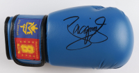 Manny Pacquiao Signed MP8 Boxing Glove (Pacquiao COA) at PristineAuction.com