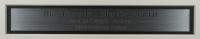 Ron Turcotte Signed 22x26 Custom Framed Photo Display (JSA COA) at PristineAuction.com
