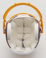 Robert Griffin III Signed Redskins Full-Size Helmet (JSA COA) at PristineAuction.com
