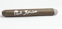 "Paul Sorvino Signed ""Goodfellas"" Prop Cigar (Beckett COA) at PristineAuction.com"