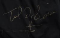 Ted DiBiase Signed Wrestling Trunks (JSA COA) at PristineAuction.com