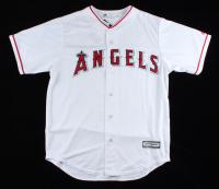 Shohei Ohtani Signed Angels Jersey (Steiner COA & MLB Hologram) at PristineAuction.com