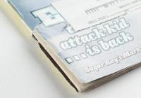 "Mark McGrath Signed 1999 Rolling Stone Magazine Inscribed ""Sugar Ray"" (PSA Hologram) (See Description) at PristineAuction.com"