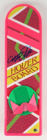 "Michael J. Fox Signed ""Back To The Future Part II"" Full-Size Hover Board (Beckett Hologram) (See Description) at PristineAuction.com"