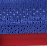 Andrew Wiggins Signed 35x43 Custom Framed Jersey Display (JSA COA) (See Description) at PristineAuction.com