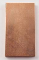 2012 USA One Kilo Copper .999 Fine Copper Bullion Bar at PristineAuction.com