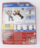 Bill Goldberg Signed WWE Retro Series 2018 Mattel Action Figure (PSA COA) (See Description) at PristineAuction.com