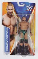 Randy Orton Signed WWE Action Figure (PSA COA) at PristineAuction.com