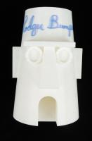 "Rodger Bumpass Signed 3-D Printed ""SpongeBob SquarePants"" House Model (PSA COA) (See Description) at PristineAuction.com"