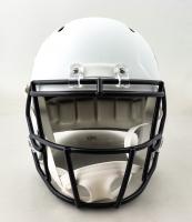 "Dick Butkus Signed Bears Full-Size Helmet Inscribed ""HOF 79"" (JSA COA) (See Description) at PristineAuction.com"