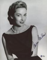 Vera Miles Signed 8x10 Photo (Beckett COA) at PristineAuction.com