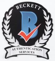Warren Sapp, Derrick Brooks & John Lynch Signed Buccaneers Full-Size Speed Helmet with Multiple Inscriptions (Beckett Hologram) at PristineAuction.com