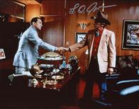 "L. Q. Jones Signed ""Casino"" 8x10 Photo (AutographCOA Hologram) at PristineAuction.com"