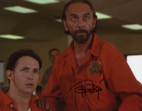 "Tommy Chong Signed ""Half Baked"" 8x10 Photo (AutographCOA Hologram) at PristineAuction.com"