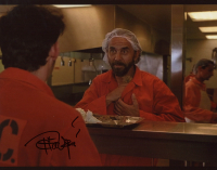 """Tommy Chong Signed """"Half Baked"""" 8x10 Photo (AutographCOA Hologram) at PristineAuction.com"""