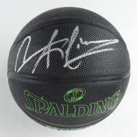 Dennis Rodman Signed NBA Basketball (JSA COA & Fiterman Sports Hologram) at PristineAuction.com