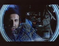 """Peter Stormare Signed """"Armageddon"""" 8x10 Photo (AutographCOA Hologram) at PristineAuction.com"""