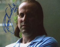 "Peter Stormare Signed ""Prison Break"" 8x10 Photo (AutographCOA Hologram) at PristineAuction.com"