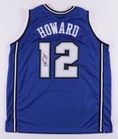 Dwight Howard Signed Jersey (JSA Hologram) at PristineAuction.com