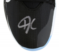 Giannis Antetokounmpo Signed Nike Basketball Shoe (Beckett COA) at PristineAuction.com