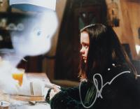 "Christina Ricci Signed ""Casper"" 11x14 Photo (Beckett COA) at PristineAuction.com"